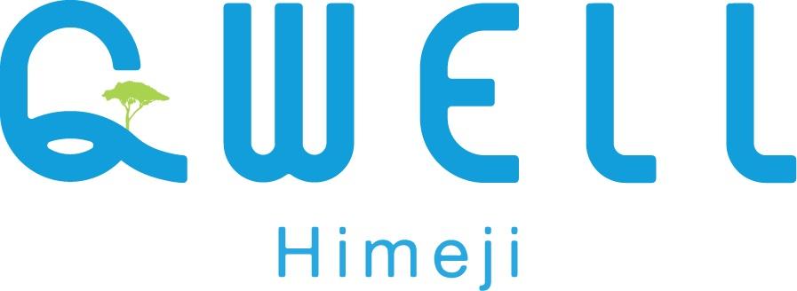 humeji2