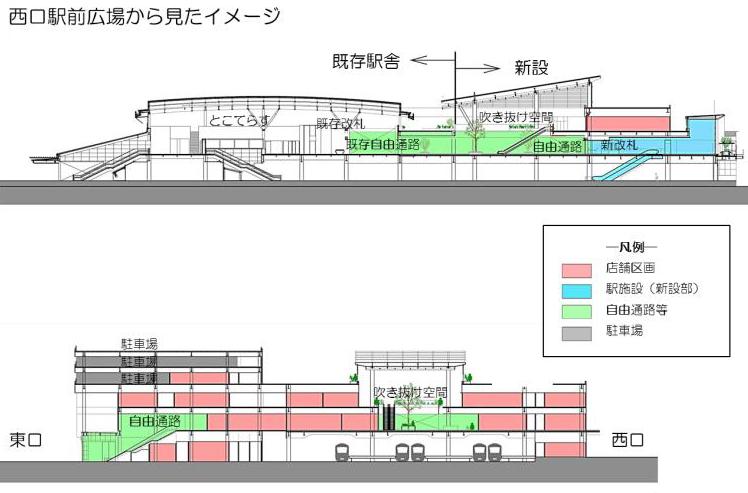 tokorozawa7