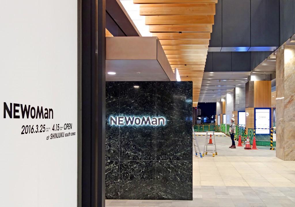 NEWoMan2-1-1