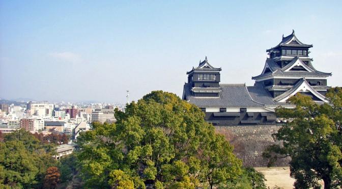 【4月1日】ラララHD、熊本駅に「寿屋」出店へ-新交通センターのニコニコ堂は愛称「プラモ」に