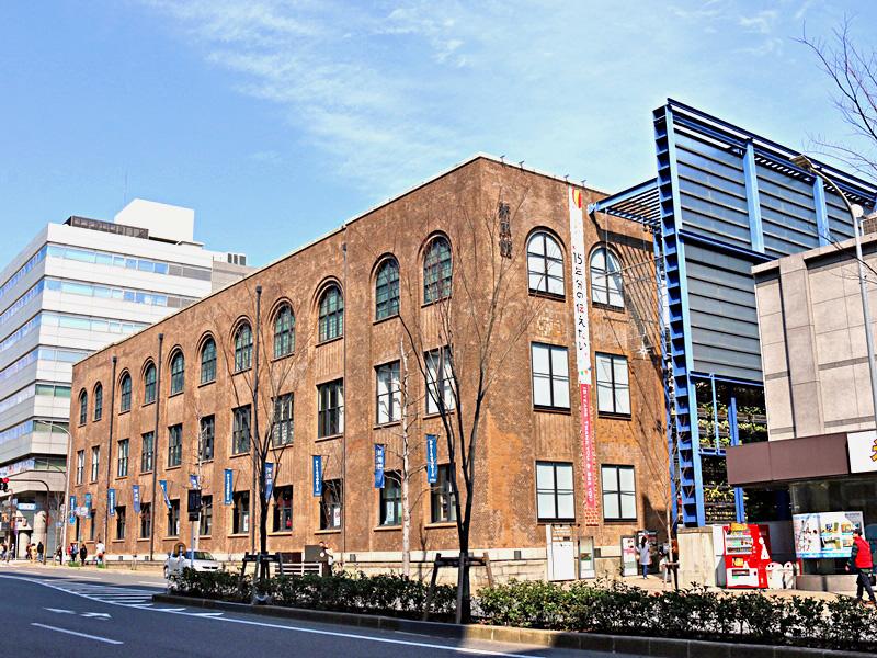 shinpuhkan_kyoto1