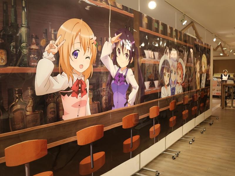 marui_shibuya_8f_gochiusa_rabbithouse