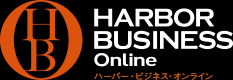 hbol-logo