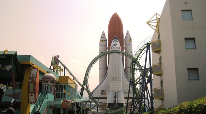 spaceworld_spaceshuttle