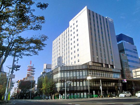 roykohriyama1-