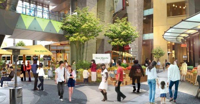 riverwalk_kitakyushu_1f_nr