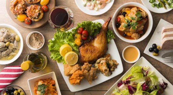 ケンタッキーの鶏惣菜専門店「THE TABLE」、8月5日より展開開始-エスパル仙台東館に1号店