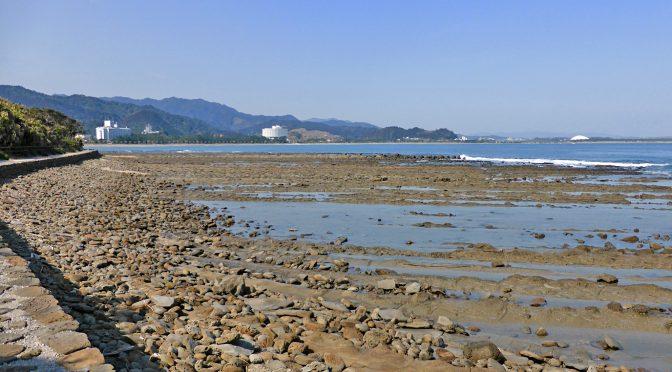 青島橘ホテル跡、ゾゾタウン子会社が交渉権獲得-リゾート+オフィスで「日本のシリコンバレー」目指す
