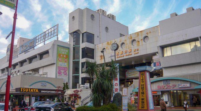 ドン・キホーテ西新井駅前店、3月2日開店-ドンキ集中出店の足立区、約1キロ圏内に3店舗