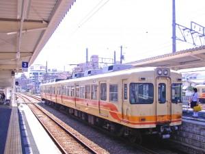 RIMG4373-1
