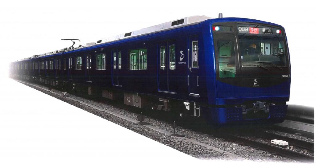 20150608izumi3-1