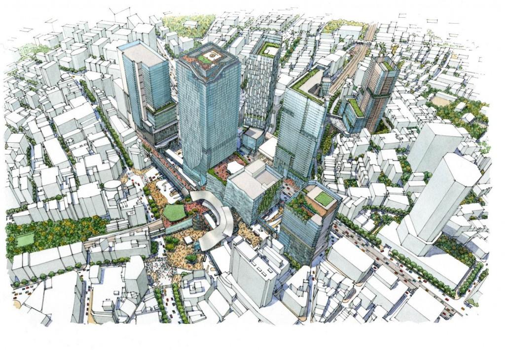 prl1507020208-p1渋谷鳥瞰図