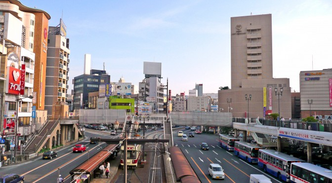 東急ハンズ長崎店、2016年4月21日開店-アミュプラザ長崎に