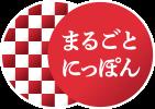 logo_header01