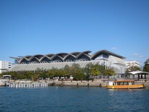 marinemesse_fukuoka