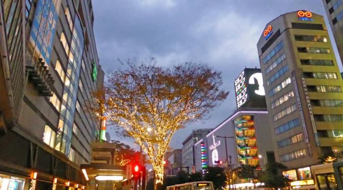 HKT48劇場、天神「西鉄ホール」に移転へ-西鉄福岡駅直結