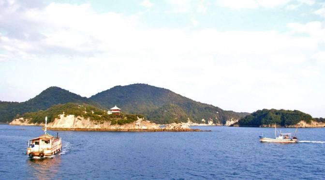 鞆の浦、広島県が埋め立て免許取り下げへ-架橋中止に