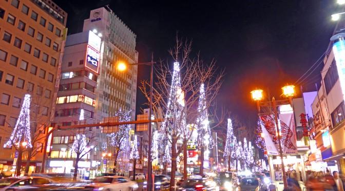 大阪・新歌舞伎座跡に「ホテルロイヤルクラシック」、2019年開業-新歌舞伎座の外観復元へ