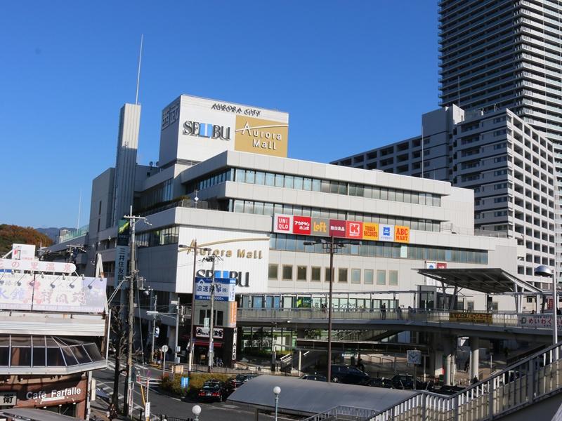 seibu_takatsuki