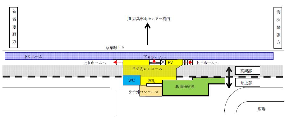 makuharishin4