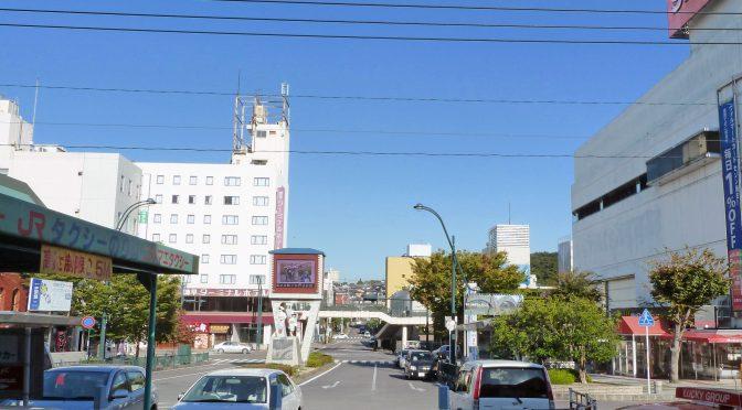 西友諫早店、2015年4月30日閉店