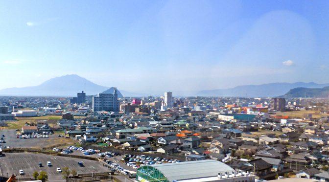 アクロスプラザ隼人、2018年3月9日開業-核店舗は「九州最大級のドンキ」
