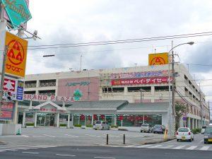 セブンイレブン 沖縄 店舗