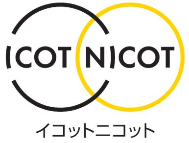 イコットニコット、2018年12月7日開業-旧ダイエー岡山店 ...