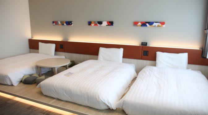 コンフォートホテル京都堀川五条、2021年3月24日開業-旧・日本1号店近くに再出店、京都らしい「伝統文化の提案」掲げる